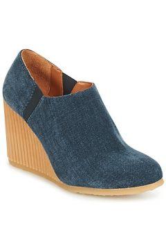 Boots Castaner VIENA(115387518)