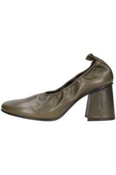 Chaussures escarpins Silvia Rossini 2015(115594909)