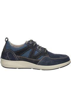 Chaussures Zen 877829(101592074)