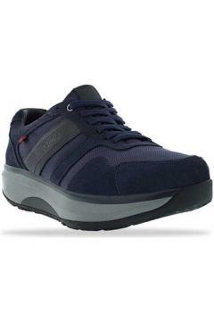Chaussures Joya ID(88466739)