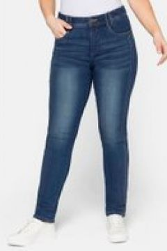 Sheego Jeans Sheego blue Denim(111496456)
