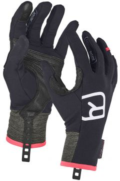 Ortovox Tour Light Gloves zwart(85179827)
