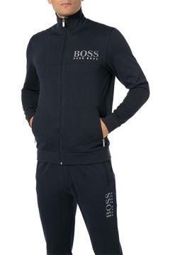 BOSS Sweatjacke 50420366/403(97828645)
