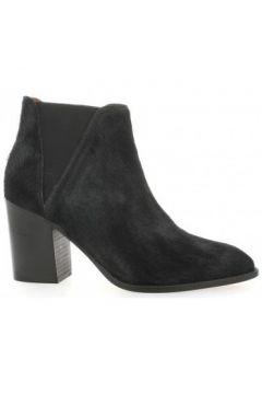 Boots Elizabeth Stuart Boots cuir poulain(115611164)