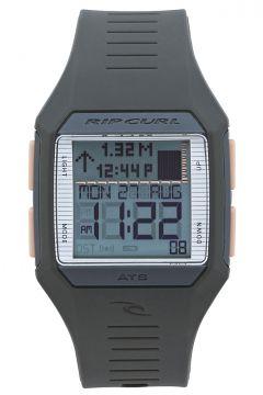 Rip Curl Maui Mini Tide Damen Uhr - Stripe(110368109)
