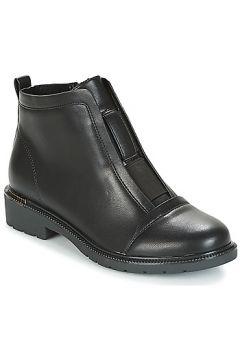Boots Coolway DOOMI(115401055)