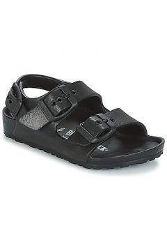 Sandales enfant Birkenstock MILANO-EVA(88461333)