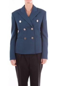 Vestes de costume Calvin Klein Jeans 83WWJA73W093(115512385)
