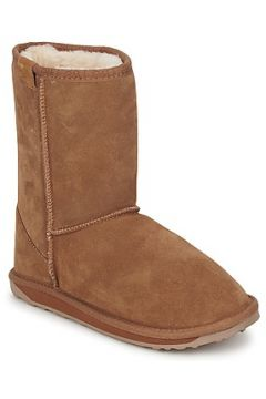 Boots enfant EMU WALLABY LO(98769691)
