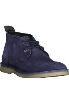 Boots Guess FM7ALESUE09(115665544)