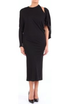 Robe Versace A80777A208595(115530978)