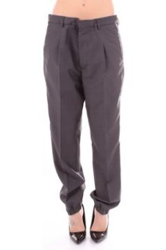 Pantalon Prada P256B1RXQ(101569277)