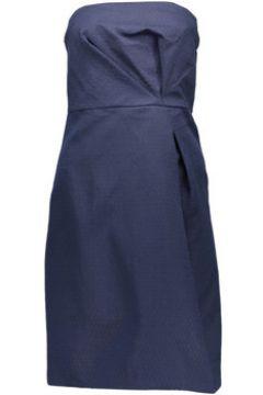 Robe Gant 1401.450754 Robe courte Femme BLEU 433(115587871)
