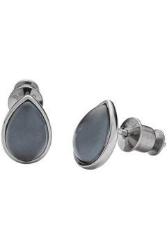 Boucles oreilles Skagen Boucles d\'oreilles en Acier Femme(115491851)