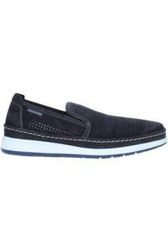 Chaussures Mephisto P5126435(115651879)