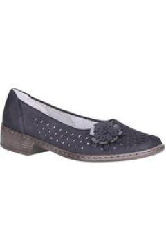 Loafers(112296846)