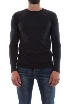 T-shirt 40weft TIZIANO 19819(101535271)