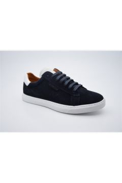 Chaussures Schmoove cup classic(98460688)