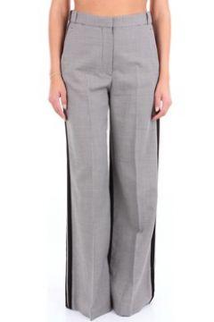 Pantalon Stella Mc Cartney 529960SLB11(115530756)