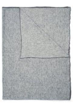 Plaid \'Arez\' Marc O\'Polo Grau(111511205)