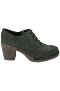 Chaussures Walk Fly Walk Fly Zapatos Cordón Mujer WF00001-I17(115407262)