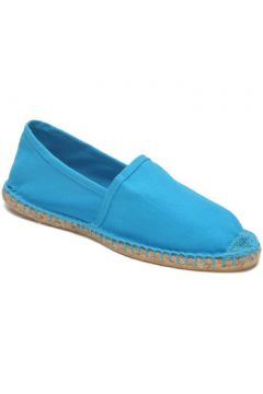 Espadrilles Reservoir Shoes Espadrilles unies(115484929)