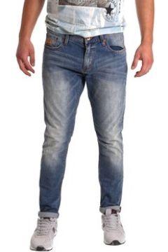 Jeans Superdry M70003KOF5(115663836)