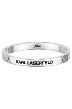 Karl Lagerfeld - Bransoletka(116430072)