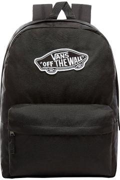 Vans Realm Backpack zwart(96771466)