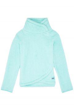 O\'Neill Hazel Sweater blauw(116337155)