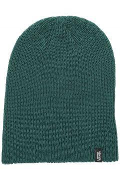 Vans Mismoedig Beanie groen(109249091)