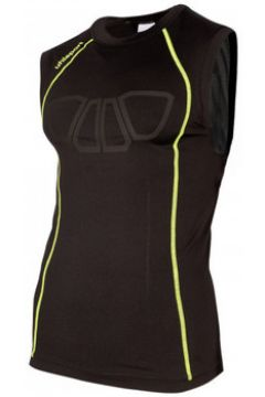 T-shirt Uhlsport Bionikframe Tank Top(101606529)