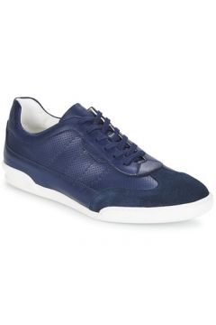 Chaussures Bikkembergs SUNRISE 2184(115389789)