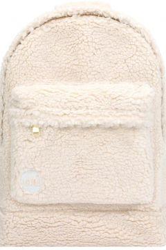 Mi-Pac Shearling Backpack bruin(95390496)
