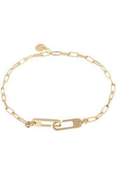 Bracelets L\'avare Bracelet en Argent 925/1000 Doré Femme,Homme(115406111)