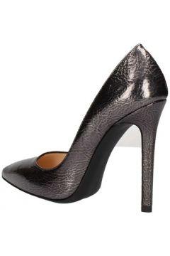 Chaussures escarpins Noa 4017(115574544)