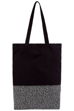 O\'Neill Sunrise Shopper Bag zwart(85196849)