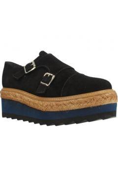 Chaussures Mamalola 532J(101619411)