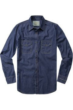 Fire Ice Jenshemd Cooper 5416/2220/404(78663725)