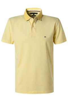 Tommy Hilfiger Polo-Shirt MW0MW10779/718(89694998)