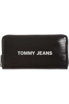Portefeuille Tommy Jeans AW0AW06220 TJW MODERN GIRL(101567198)