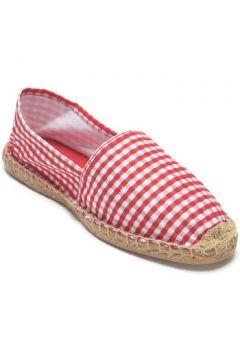Espadrilles Reservoir Shoes Espadrilles imprimées(115484930)