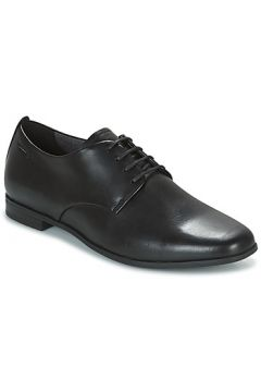 Chaussures Vagabond MARILYN(115389867)