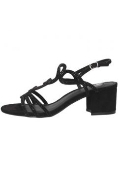 Sandales Exé Shoes GRACE-673 BLACK(101554443)