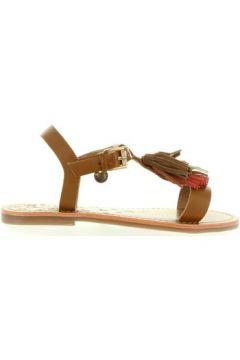Sandales enfant Pepe jeans PGS90058 MAYA(115579221)