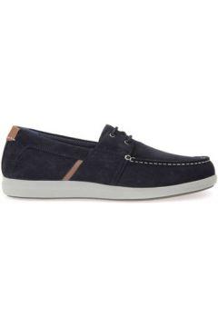 Chaussures Geox U824NA 00022(115657760)