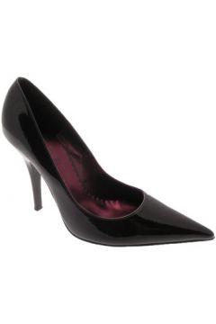 Chaussures escarpins Chedivé Escarpins(98743932)