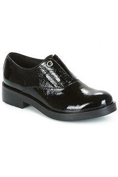 Chaussures Tosca Blu FRASER(88524040)
