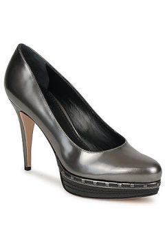 Chaussures escarpins Sebastian TREDACCIAIO(115457286)