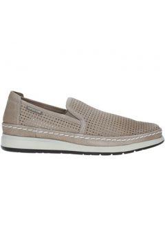 Chaussures Mephisto P5126474(115651880)